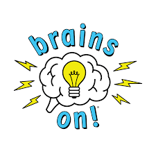 Brains On! Science podcast for kids | Listen via Stitcher for Podcasts